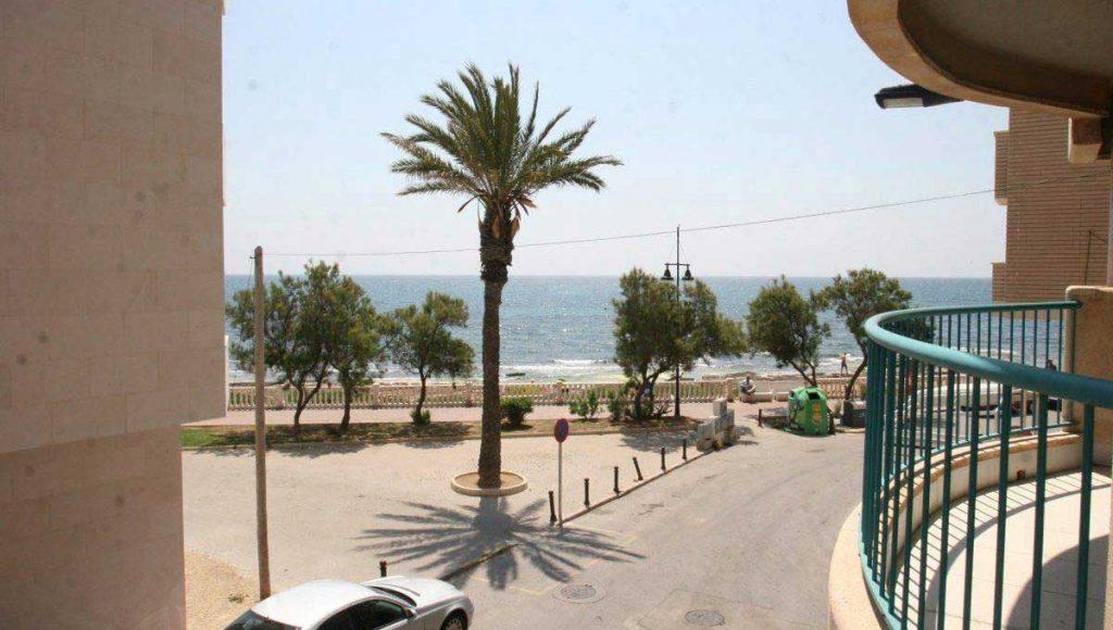 Купить квартиру у моря espanare-3
