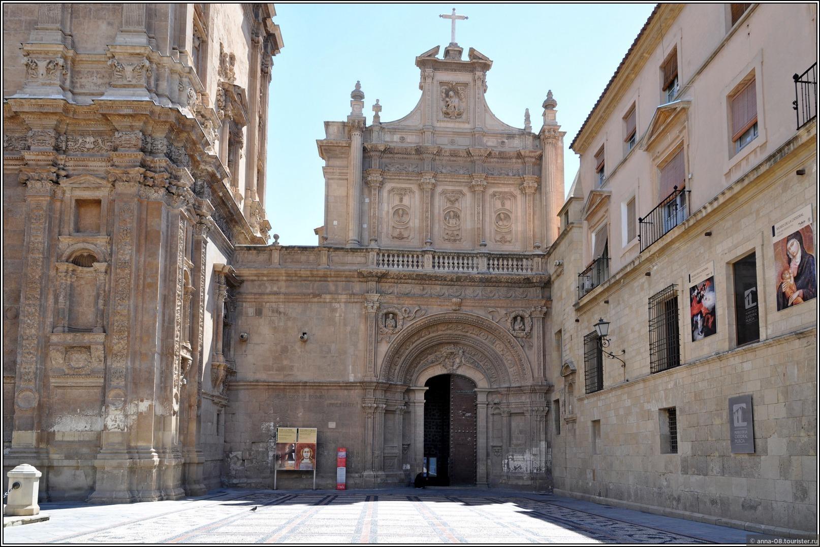 Купить, недвижимость, в Торревьехе, недорого, Торревьеха, Испания, квартиру, дом, участок, виллу, аппартаменты