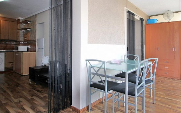 Купить квартиру в торревьеха дешево дубай отель ля меридиан